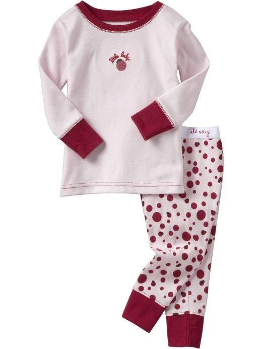 c8ac2f52e اروع ملابس للاطفال الرضع 2014 - ملابس بنات تجنن 2014 - اجمل اطقم للاطفال  2014 imgd45fc67ee0876b237e8df1928810bf10