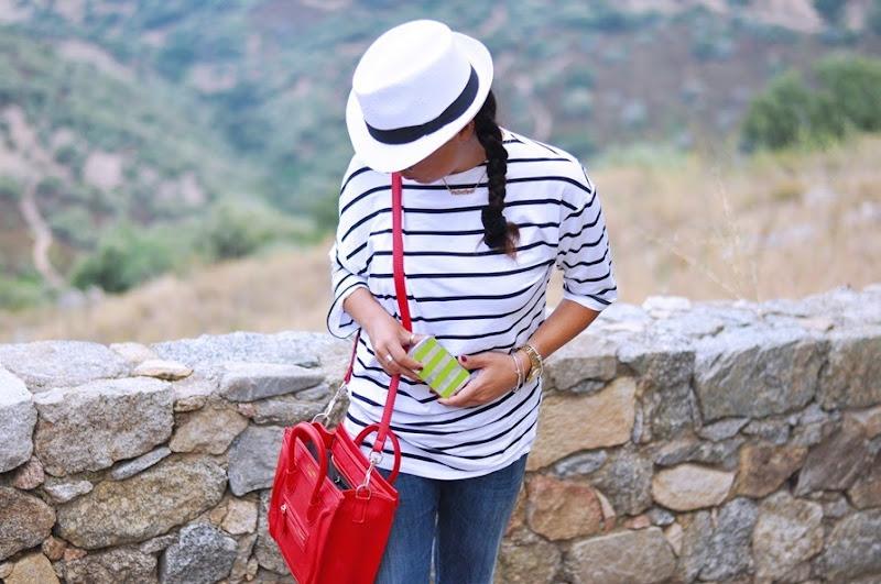 outfit, corsica, summer 2013, puro cover per iphone, italian fashion bloggers, haribo le caramelle gommose, fashion bloggers, street style, zagufashion, valentina coco, i migliori fashion blogger italiani