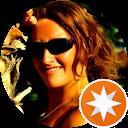Ulrike Schell