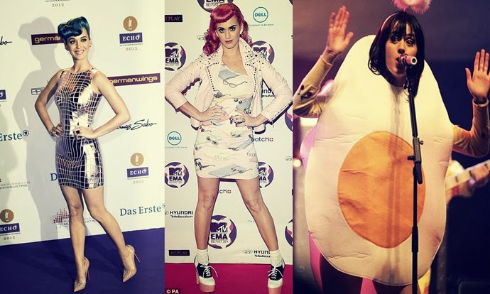 katy-perry-looks-estranhos2