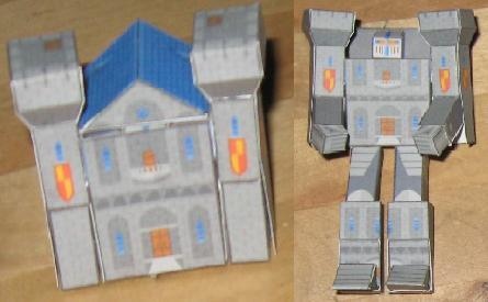castlebot+papercraft.jpg