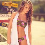 Fotos Melissa Giraldo Modelando Trajes De Baño Phax Swimwear Foto 137