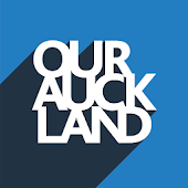 OurAuckland