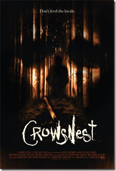 CROWSNEST_finish.indd
