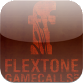 Flextone Game Calls