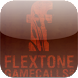 Flextone Game Calls icon