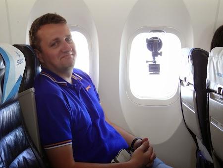 23. Go Pro in avion.JPG