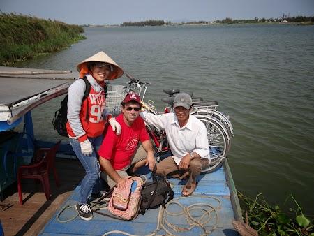 29. Ferry in Hoian.JPG
