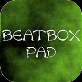 BeatBox Pad