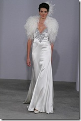 Accessories-White-Spaghetti-Straps-Silk-Satin-Pnina-Tornai-Wedding-Dresses-e1322225011835