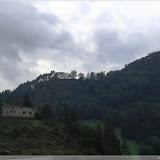 kleine Festung (Luziensteig)