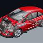 Opel-Corsa-2015-13.jpg