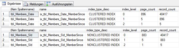 [Indexinformationen%255B8%255D.png]