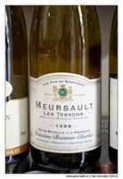 Meursault-Les-Tessons-1998-Domaine-Buisson-Charles
