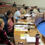 MCC Land Use Commission