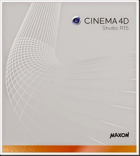 design software cinema 4d r15 mac and pc. Black Bedroom Furniture Sets. Home Design Ideas