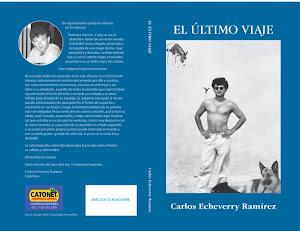 El último Viaje ISBN: 97814822700121 En venta exclusiva en Amazon-Kindle