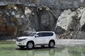 2014-Toyota-Land-Cruiser-Prado-61