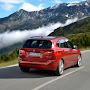 BMW-2-Serisi-Active-Tourer-20.jpg