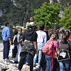 Giornata_ecologica_21_4_2012_100.jpg