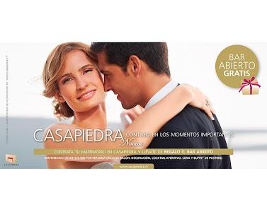 Casapiedra-AR 8