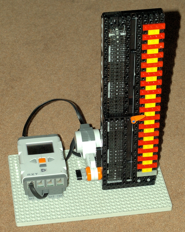 Tehrmometer-0.jpg