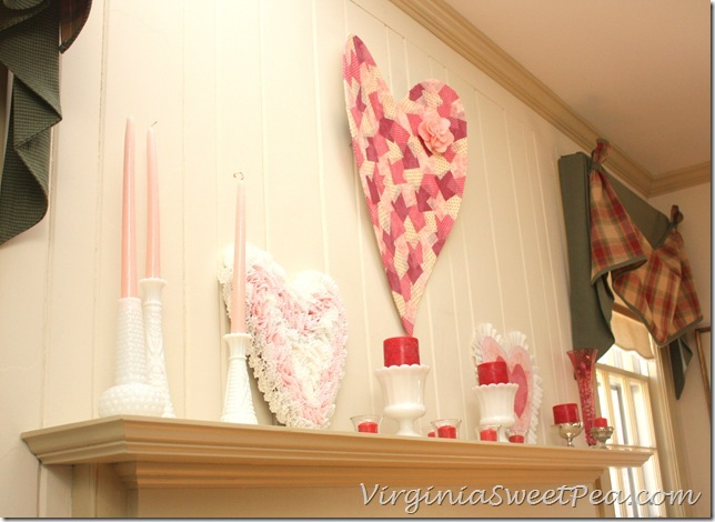 ValentineMantel4
