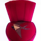 red swallow chair top.jpg