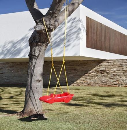 arquitectura-moderna-Casa-SN-Guilherme-Torres