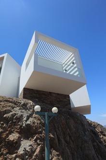 arquitectura-casa-l-5-vertice-arquitectos