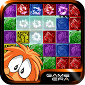 BlockDropper: Block Dash Game