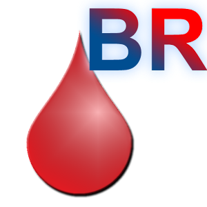 Blood donation calculator