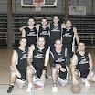LCS Temporada 08-09