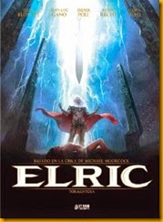 elric 02