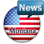 Montana Newspapers