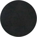Image Google de titi53 pink