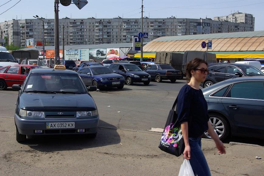 charkov-0038.JPG