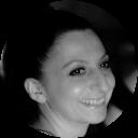 Immagine del profilo di lucia fiorani