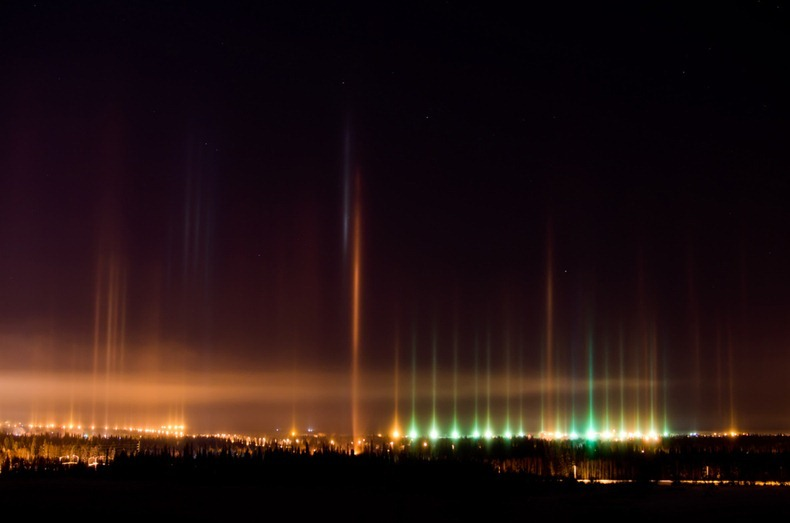light-pillars-9