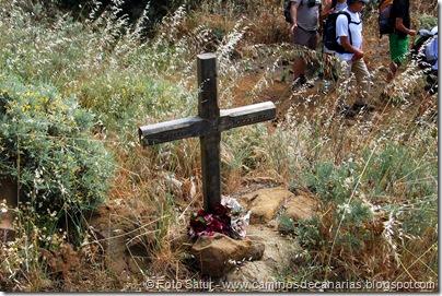 5820 Pico las Nieves-Temisas