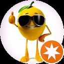 Borys_ka Ukraine_MEN