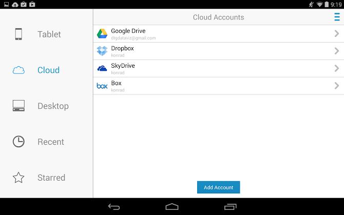 Docs To Go™ Premium Key Android 16