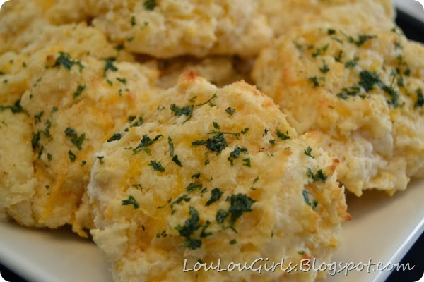 Cheesy-Biscuits (3)