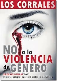 violencia de genero  (22)