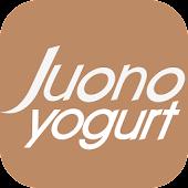 Juono Yogurt