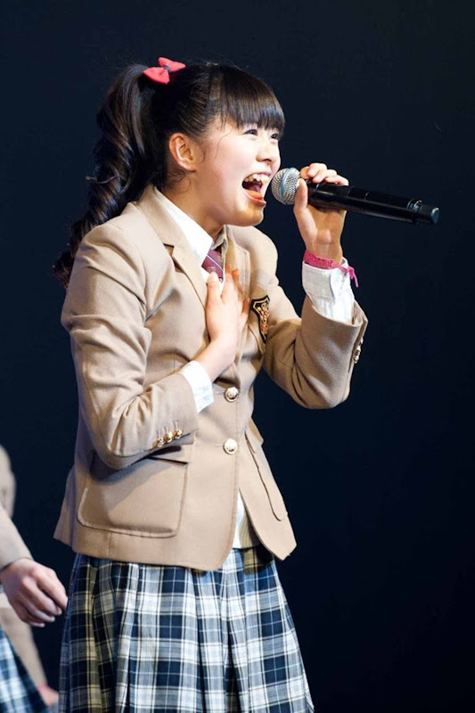 Sakura Gakuin_Concert_Road to graduation_2013_02