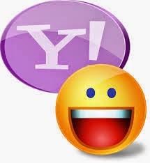 yahoo_messenger.jpg