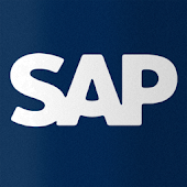 SAP Support Community