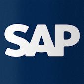 SAP Support Community