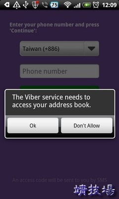 J400_02 android Viber